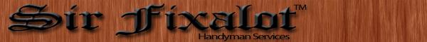 sir-fixalot-banner